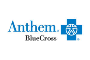 Anthem BlueCross - Dr. Fred Ragsdale - 1000 Folded Cranes Acupuncture