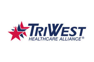 TriWest Healthcare Alliance for Veterans - Dr. Fred Ragsdale - 1000 Folded Cranes Acupuncture