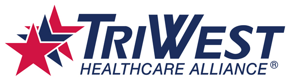 TriWest Healthcare Alliance - Accepted by 1000 Folded Cranes Acupuncture